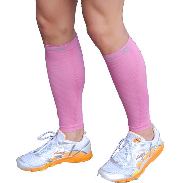 Zensah leg sleeves