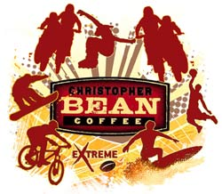 christopher-bean-coffee-extreme-team