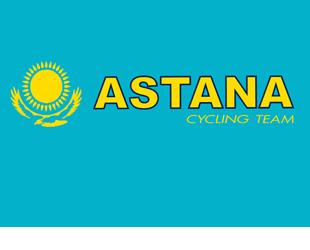 astana-team-logo