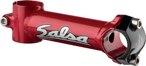 salsa-stems-2