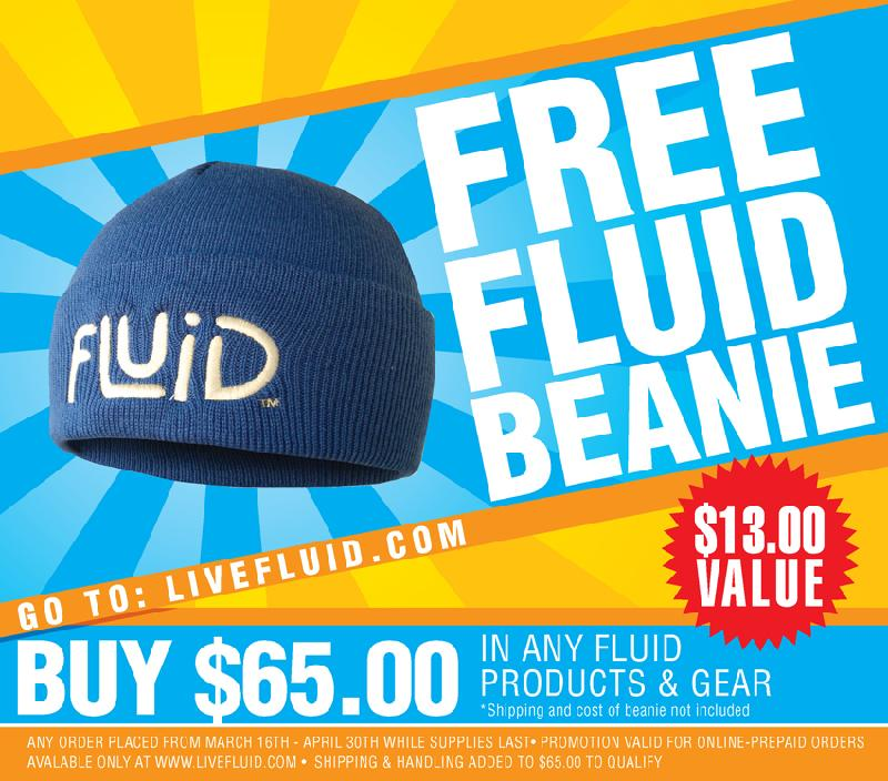 fluid-beanie-offer