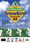 s_snowbird09