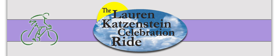 lkcr-logo