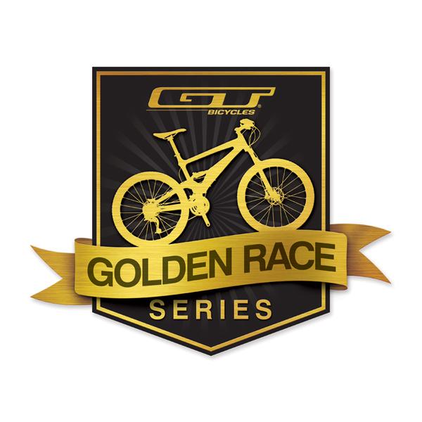 gt-bike-grs