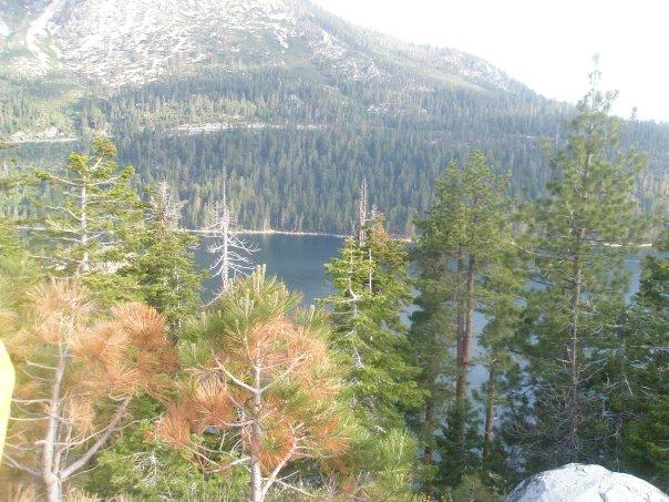 Tahoe06