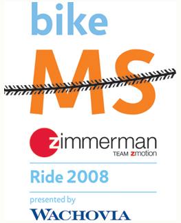 ms150 logo