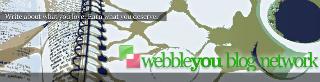 WebbleYou Logo