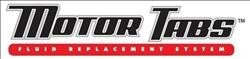motor tabs logo