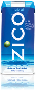 zico-natural