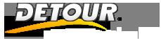detour-logo