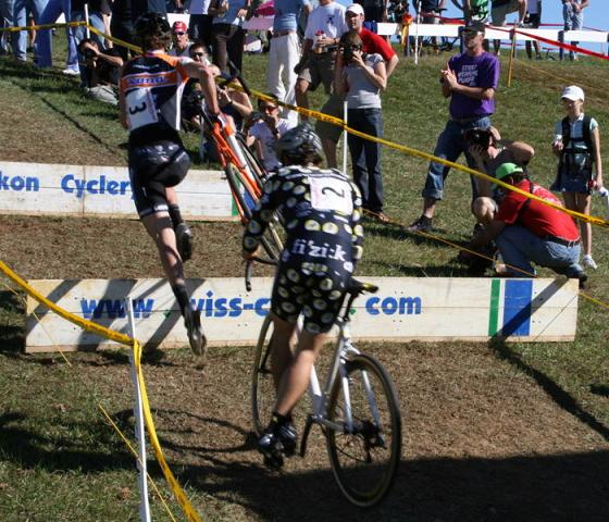 cyclo-cross-wiki2