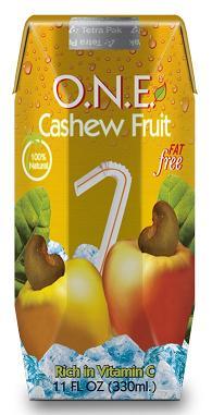 one-cashew