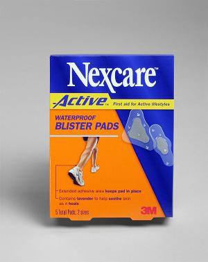 nexcare-active-blister-pads
