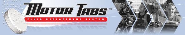 motortabs-banner-web