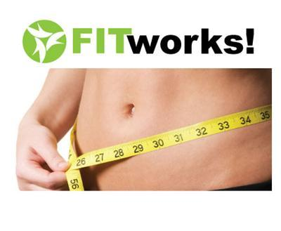 fitworks-image