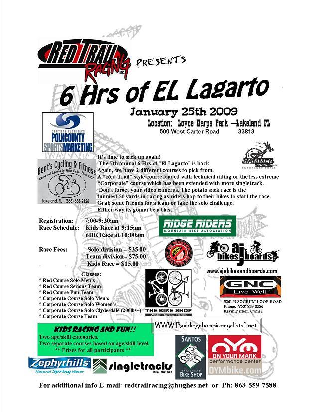 el-lagarto-2009