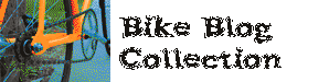 Bike Blog Collection Logo