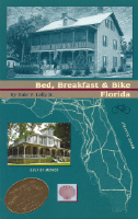 Bed, Breakfast & Bike Florida