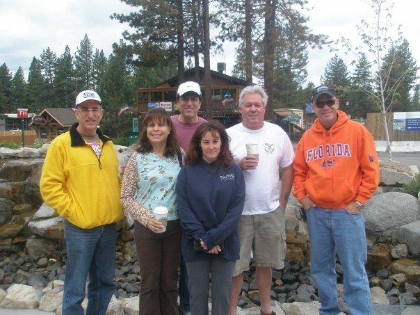 Tahoe08