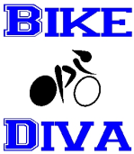 Bike Diva logo 4 web