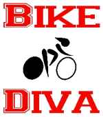 Bike Diva logo 5 web
