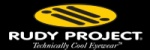 Rudy Project logo web