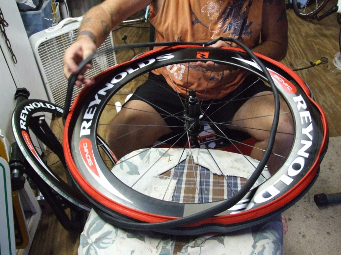 Carbon wheels02
