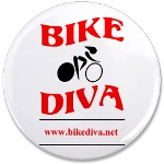 Bike Diva button