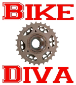 Bike Diva logo 2 web