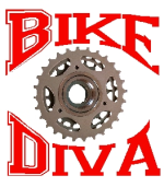 Bike Diva logo 6 web