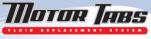 Motortabs logo web