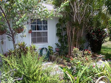Garden-for-web