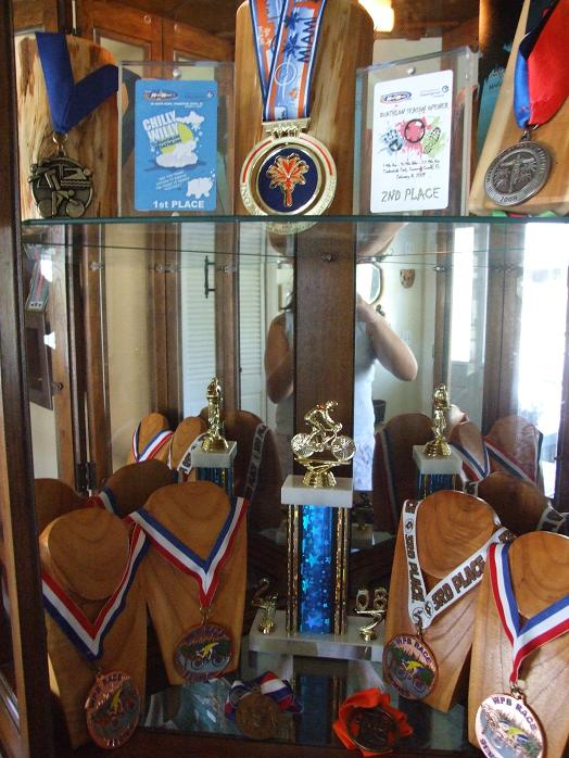 Trophy Case web 02