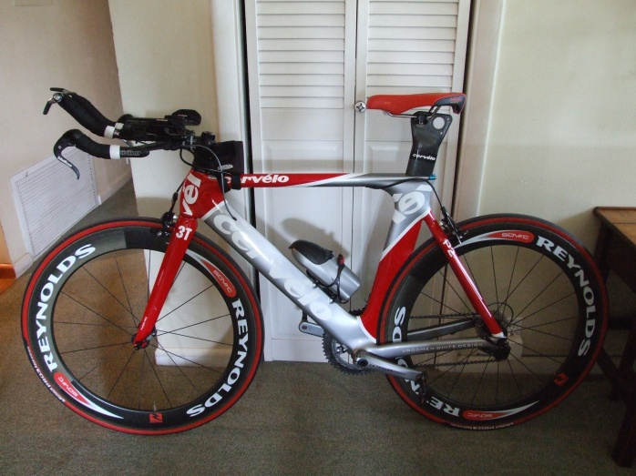 Bike Design Seatstay Questions Aero Experts Triathlon Forum