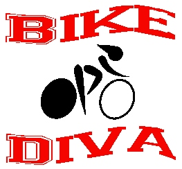 Bike Diva logo 7