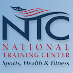 National training center