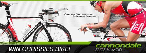 Win_chrissies_bike_3