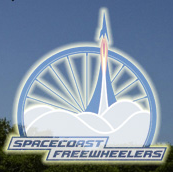 Scfw logo