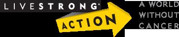 LAF_logo