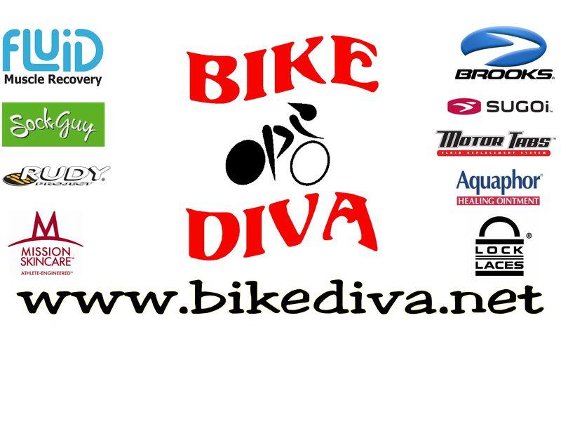 Bike Diva Banner jpeg