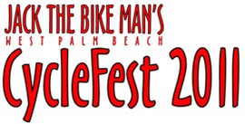 Jtbm_cyclefest_2011