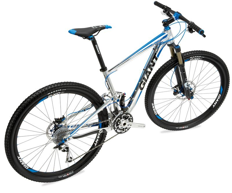 Anthem_X_1_29er_polished_blue_angle_72dpiWIDE
