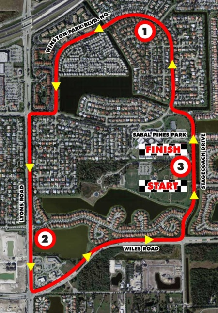 Racemap_large