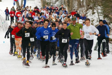 Snowshoe championships 008 (web)
