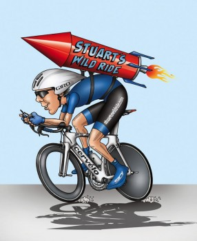 Stuarts_Wild_Ride_LOGO-286x350