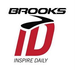 BrooksID+Logo