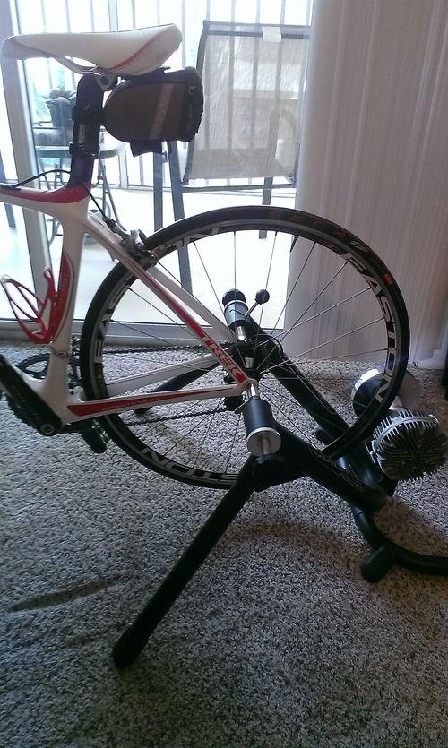 Cycletek5
