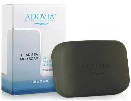 Mud-soap-adovia-dead-sea-mud-soap