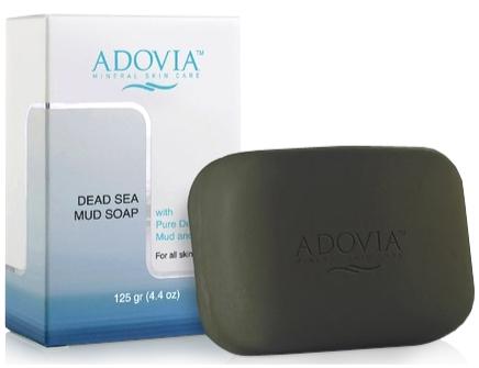 Mud-soap-adovia-dead-sea-mud-soap