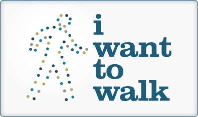 Logo_i-want-to-walk